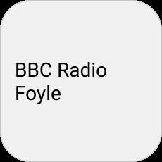 BBC - Radio Foyle