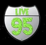 i95 Radio - Live 95