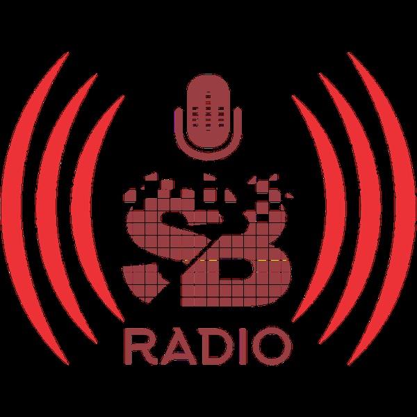 ShalomBeats Radio - English