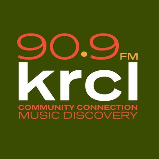 KRCL 90.9 FM - KRCL