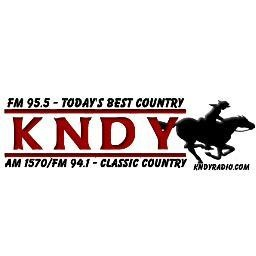 Your Country KDNY - KNDY-FM