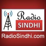 Radio Sindhi - Dada Shyam