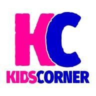 Kidz Corner Radio