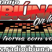Rádio Ibiúna