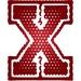 X-Radio Logo
