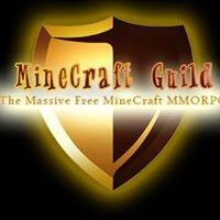 Minecraftier.net