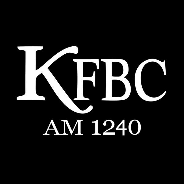 KFBC AM 1240 - KFBC