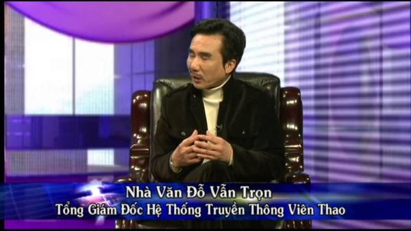 Viên Thao Radio - KAZA