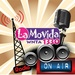 La Movida - WNTA Logo