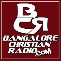 Bangalore Christian Radio