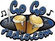 Go Go Radio