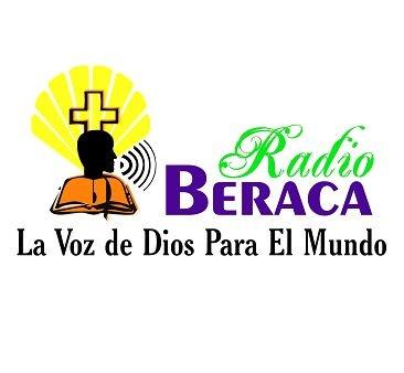 Radio Beraca