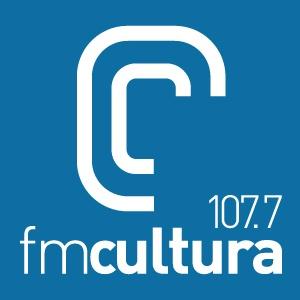 FM Cultura