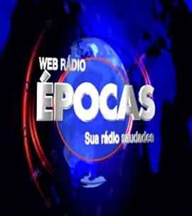 Web Rádio Época