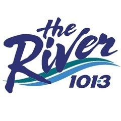 101.3 The River - CKKN-FM