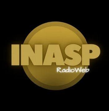 INASP RadioWeb