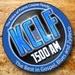 KCLF - KCLF Logo