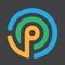 PAKS FM Logo