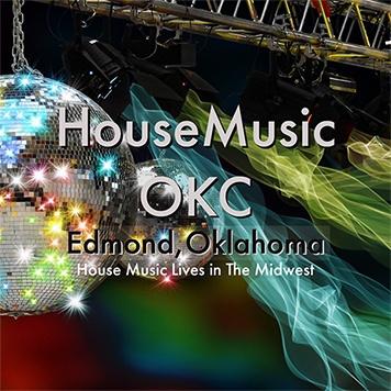 HouseMusicOKC