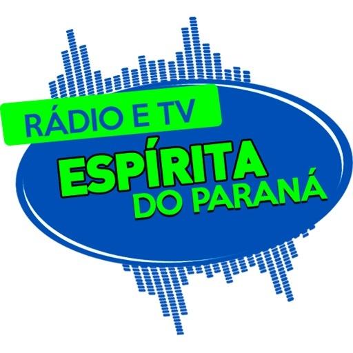 Radio Espirita do Paraná