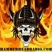 Hammerhead Radio Logo