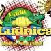 Radio Ludnica Logo