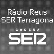 Cadena SER - Ràdio Reus