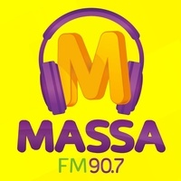 Massa FM Londrina