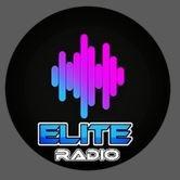 Emisoras Medellin - Élite Radio