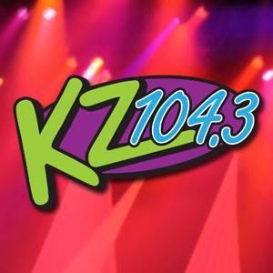 KZ104.3 - WKZG