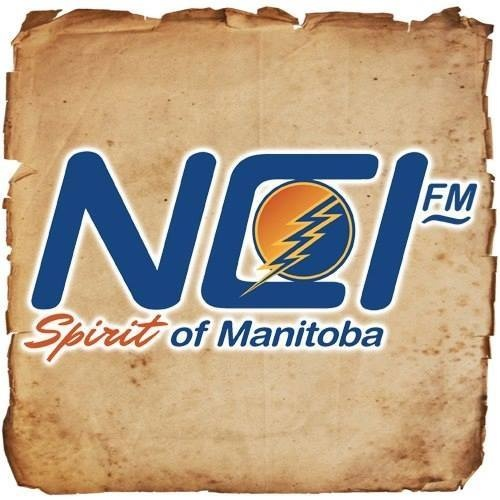 Native Communications - CITP FM