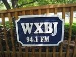 COOL 94.1 - WXBJ-LP Logo