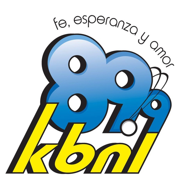 Radio Manantial - KBNL