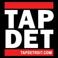 TapDetroit