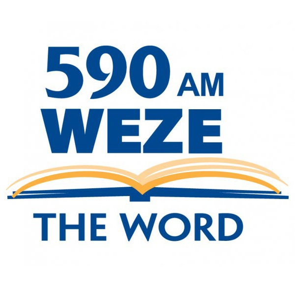 590AM The Word - WEZE