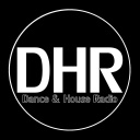 Dance House Radio