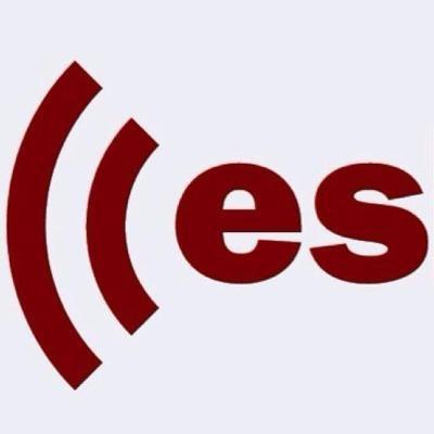 esRadio Málaga