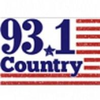 WMPA - Country 93.1