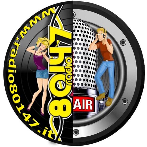 Radio 80147