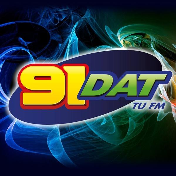 91 DAT - XHQRT