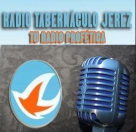 Radio Tabernáculo Jerez