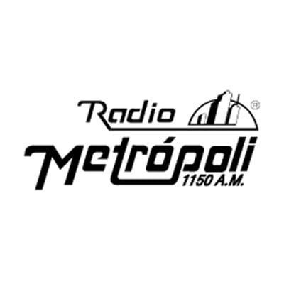 Radio Metrópoli - XEAD-AM