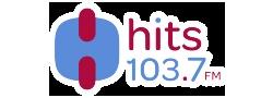 Hits 103.7 FM - XHHEM