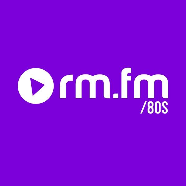 RauteMusik - 80s