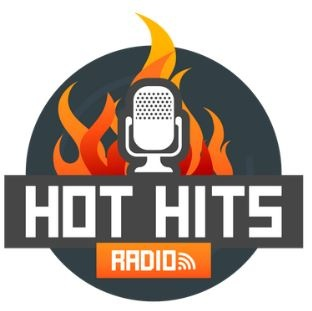 Hot Hit Radio