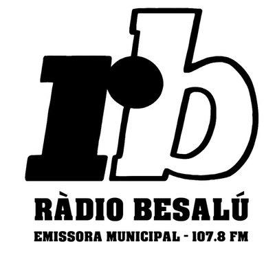Ràdio Besalú