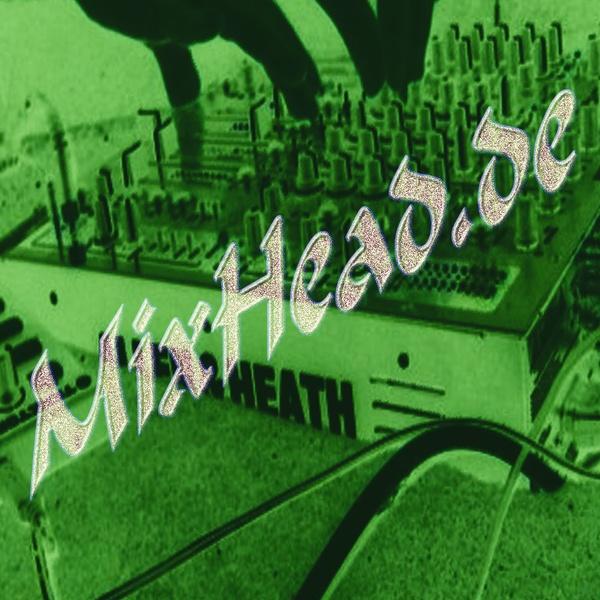 MixHead Minimal-House
