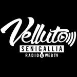 Radio Velluto