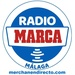 Radio Marca Málaga Logo