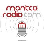 Montco Radio Logo